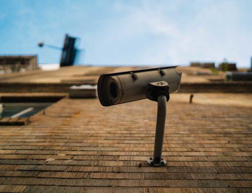 Videosorveglianza e Privacy: tutto quello che c'è da sapere