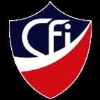 C.F.I. srl – Servizi Fiduciari Logo